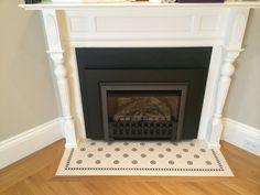 Roma Tile Fireplace.jpg 1.000×750 píxeles