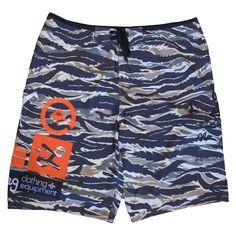 Estes produtos estão à venda nas lojas JUNKZ e na nossa LOJA VIRTUAL. www.junkz.com.br