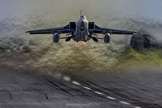 """https://flic.kr/p/TXm8HJ 