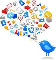 SOCIAL NETWORK - Cerca con Google