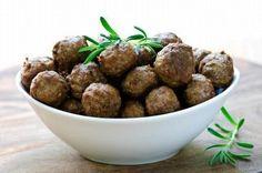 Ricette Bimby, polpette di philadelphia e spinaci | Ricette Bimby | Scoop.it