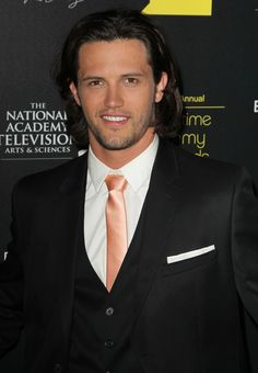 Photo of Nathan Parsons - Daytime Emmy Awards - Arrivals - Picture Browse more than pictures of celebrity and movie on AceShowbiz. John Snow Got, Guys Be Like, Cute Guys, Beautiful Person, Gorgeous Men, Roswell New Mexico, Davina Claire, The Lord Is Good, Cute Stars