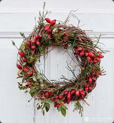 wreath piha-koristelu-kanerva-garden-fall-decoration-autumn-krista-keltanen-07