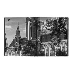 ==> consumer reviews          	Vintage Austria Vienna town hall iPad Folio Cases           	Vintage Austria Vienna town hall iPad Folio Cases In our offer link above you will seeThis Deals          	Vintage Austria Vienna town hall iPad Folio Cases please follow the link to see fully reviews...Cleck Hot Deals >>> http://www.zazzle.com/vintage_austria_vienna_town_hall_ipad_folio_cases-256318080872628787?rf=238627982471231924&zbar=1&tc=terrest
