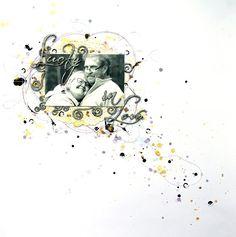Lucky in Love - Terhi Koskinen http://creativeembellishments.com/blog/?p=3775