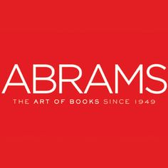 Founded by Harry N. Abrams in ABRAMS was the first company in the United States to specialize in publishing art and illustrated books. Abrams Books, Subject Of Art, Portable Food, Perfect Portions, Book Publishing, Teaching Kids, Book Design, Comic Art, Book Art