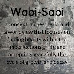 Wabi Sabi definition | New Hygge  | Interiors Blog | Irish Interiors Blog