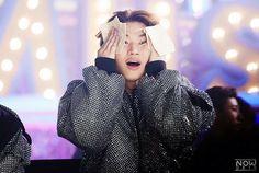 BigBang Daesung // D-Lite