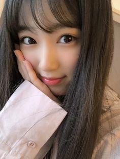 写真 Kpop Girl Groups, Kpop Girls, Yuri, Eyes On Me, Secret Song, Japanese Girl Group, Gal Pal, Famous Girls, Kim Min