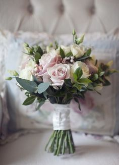 about - brenda mcguire fotografie abou.- about – brenda mcguire fotografie about – brenda mcguire fotografie – Bouquet Bride, Blush Bouquet, Flower Bouquet Wedding, Bridesmaid Bouquet, Flower Bouquets, Sleeping Beauty Wedding, Wedding Beauty, Rose Wedding, Floral Wedding