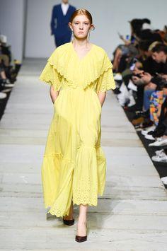 plus size clothing Romper With Skirt, Nice Dresses, Summer Dresses, Japan Fashion, Seoul Fashion, Online Dress Shopping, Beautiful Blouses, Cotton Dresses, Dress To Impress