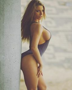 Sexy! @darriandallas! : @harrylhgfx  #MustFollow #Model #Sexy #beauty #gorgeous #HotChicks #Babes #curves #Hottie #Booty #Busty #SideBoob #BigTits #hardnipples #ff #FriskyFriday #fit  #bbw #instagramers #instalikes#followme#love#instagood@taylorswift@cristiano@neymarjr @kendalljenner@leomessi#cute @nickiminaj@officialalikiba@mileycyrus #me#tbt#beautiful@katyperry @harrystyles@natgeo@kevinhart4real @therock@jordanspieth @cameron1newton@underarmour @rootsoffight@nike@mistyonpointe…