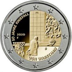 850 Ideeën Over Geld In 2021 Munten Euro Munten Verzamelen