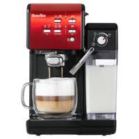 A Latte, Go For It, Drip Coffee Maker, Popcorn Maker, Espresso Machine, Mousse, Knives, Cappuccino Machine, Espresso Maker