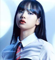 K Pop, Pink Park, Cute Kawaii Girl, Beautiful Girl Makeup, Lisa Bp, Lisa Blackpink Wallpaper, Rose Icon, Digital Art Girl, Blackpink Photos