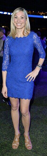 Canadian Actress Born In Toronto Ontario Sarah Levy