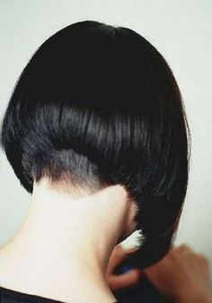 Buzzed-Inverted-Bob.jpg 500×716 pixels