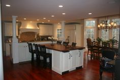 images about kitchen islands on pinterest kitchen islands islands