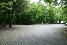 Hemlock Campground & Cottages at Tobyhanna, Pennsylvania, United States - Passport America Discount Camping Club