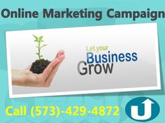 (34) Market Segmentation | USA Business Listing Company |Lkupz.Com - Tackk