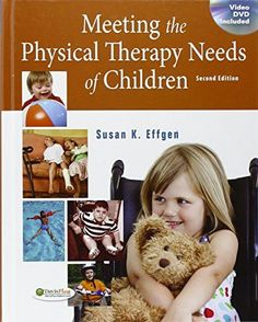 Maders understanding human anatomy and physiology 7th edition pdf meeting the physical therapy needs of children fandeluxe Choice Image