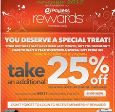 Payless Shoes Coupons PROMO expires April 2020 Hurry up for a BIG SAVERS Payless offers shoes and accessories for men, women and childre. Free Printable Coupons, Free Printables, Dollar General Couponing, Coupons For Boyfriend, Brand Names And Logos, Coupon Stockpile, Love Coupons, Grocery Coupons, Extreme Couponing