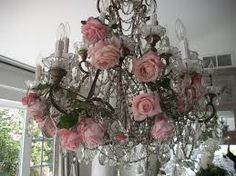 vintage italian chandeliers - Google Search