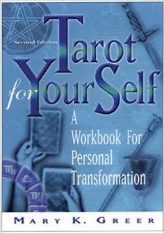 Booktopia has Tarot For Your Self, Anniversary Edition, Workbook for the Inward Journey by Mary K. Buy a discounted Paperback of Tarot For Your Self, Anniversary Edition online from Australia's leading online bookstore. Best Tarot Decks, Tarot Cards For Beginners, Mary K, Tarot Card Spreads, Teaching Techniques, Free Tarot, Tarot Learning, Tarot Readers, Deck Of Cards