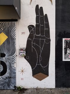 basik-new-mural-at-art-basel-2014-02