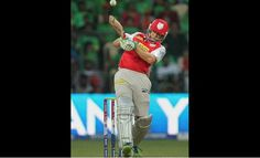 Gilchrist's band of kings rode on their skipper's knock to outplay the Challengers at Chinnaswamy stadium on Tuesday.