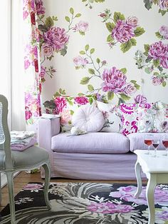 48 Best Awesome Wallpaper Ideas Images Tapestry Wall Papers