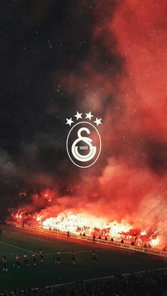 Galatasaray Stadyum Oyuncular HD Duvar Kağıtları - Best of Wallpapers for Andriod and ios New Wallpaper, Galaxy Wallpaper, Animal Wallpaper, Wallpapers Tumblr, Iphone Wallpapers, Istanbul, Most Beautiful Wallpaper, All Mobile Phones, Great Backgrounds
