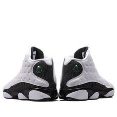 a5935e9334f5a4 888164-112 Nike Air Jordan 13 Retro Love and Respect