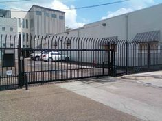 GS garage doors is the only one gate repairing company where you can find a lot of prospect to improve your garage doors with high durability also with gate opener gate intercom etc. this multi-functional service only available in our company GS garage doors.
