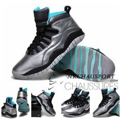 13 Best My Sneaker Wall images  d2d123ad2