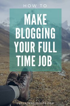 How To Make Money Blogging written by Elaine Rau on LadyBossBlogger #blogging #moneyblog #makemoneyblogging #moneymaker #moneymakingblog #affiliatemarketing #digitalproducts #sellcoursesonline #onlinecourses #blogger #ladybossblogger #howtomakemoneyonline #becomeablogger #fulltimeblog #fulltimeblogger #bloggingformoney #profitableblog #passivemoney #makepassivemoney #quityourjob