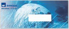 AXA BANQUE, votre banque au quotidien - compte rémunéré, épargne, placement, crédits...