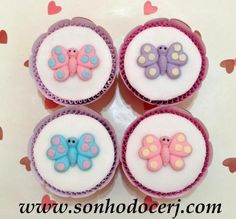 Blog_Cupcakes_Borboleta_Bolinhas_5645[2]