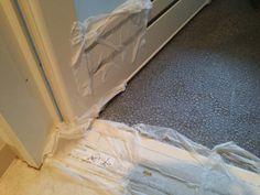 頑固な浴室の汚れを落とすには?万能粉のアレをパックすれば擦らずスルスル落ちる - Spotlight (スポットライト)