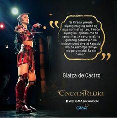 Glaiza de Castro as Pirena Encantadia Wallpaper, Encantadia 2016 Costume, Kdrama, Cover, Quotes, Books, Quotations, Libros, Book