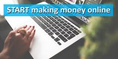 3 Swift Tricks: Make Money From Home Thoughts affiliate marketing banner.Make Money Writing Signs online marketing zitate.Make Money Fast Watches. Ways To Earn Money, Make Money Fast, Make Money Blogging, Make Money From Home, Earning Money, Fast Cash, Money Tips, Online Earning, Earn Money Online
