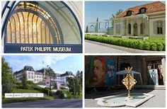 Geneva's Top 10 things to do & tourist attractions
