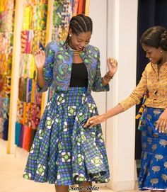 Latest shweshwe traditional Designs Dress Pictures For African shweshwe 2019 Newest shweshwe dress designs for 2019 ; African Fashion Designers, African Men Fashion, African Fashion Dresses, Fashion Outfits, Men's Fashion, Fashion Watches, Fashion Styles, Fashion Rings, African Attire