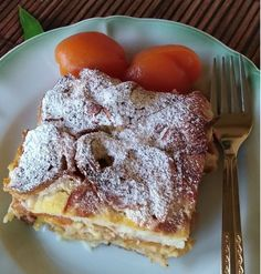Something Sweet, French Toast, Breakfast, Morning Coffee