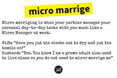 Living Alone, Word Of The Day, Management, Words, Horse