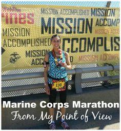 Marine corps marathon, Marine corps marathon 2014, when is the marine corps marathon, marine corps marathon medal, marine corps marathon review, marine corps marathon Shirt
