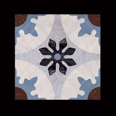 CEMENTINE 20   Ceramiche Fioranese piastrelle in gres porcellanato per pavimenti esterni e per rivestimenti interni.