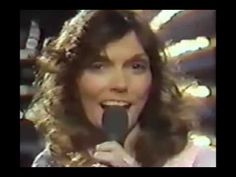 A never released track from Karen's solo album, a very beautiful song, I think that any fan of Karen's should appreciate the simplicity of t...