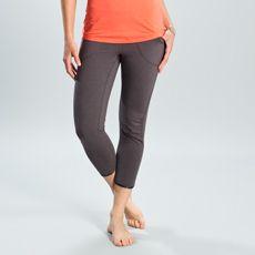 Shiva Capri Leggings By Lole Capri Leggings, Capri Pants, Pacific Northwest Style, Shiva, Online Boutiques, Active Wear, Glow, Swimsuits, Lingerie