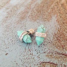 Shop these and other customer favorites at https://www.chloeandisabel.com/boutique/nancynicol